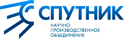 НПО-Спутник